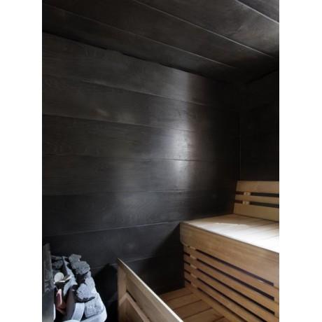 Apdailos plokštės saunoms Laatu Paneeli