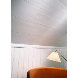 Apdailos plokštės luboms Huntonit 300x1820 mm