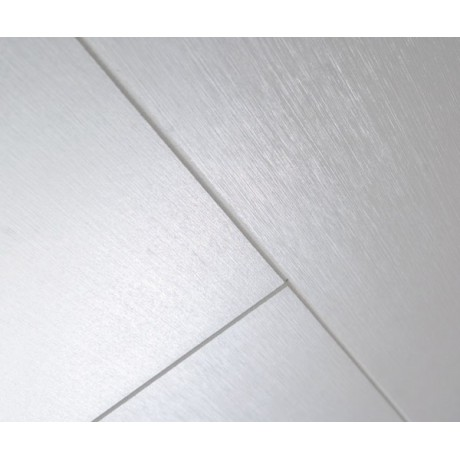Apdailos plokštės luboms Huntonit 300x1220 mm
