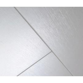 Apdailos plokštės luboms Huntonit 620x1220 mm