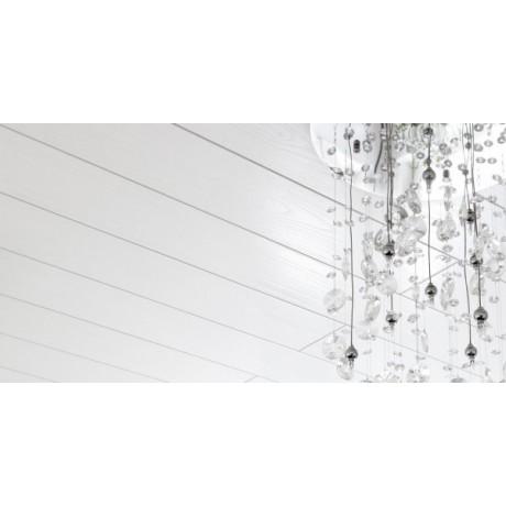 Apdailos plokštės luboms Laatu Paneeli