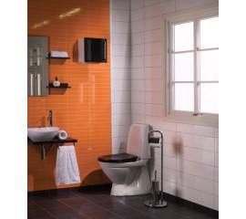Apdailos plokštės vonios sienoms Fibo-Trespo